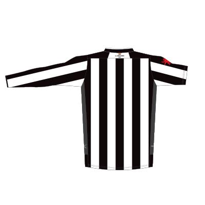 vv Zwaluwen Standaard shirt-3360