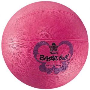 Basketbal Trial BB60-0