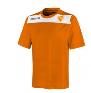 hv MOK Andromeda shirt-0