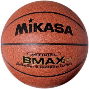 Basketbal Mikasa B-Max-J-Plus -0