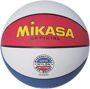 Basketbal Mikasa 1110-C -0