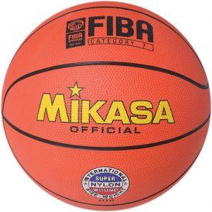 Basketbal Mikasa 1110-0