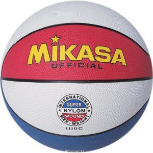 Basketbal Mikasa 1220-C -0