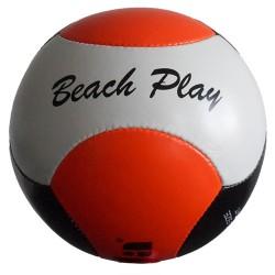 Gala Beach Play 6-0