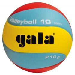 Gala Jeugd-/Minibal -0