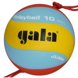 Gala Jump trainingsbal jeugd-0
