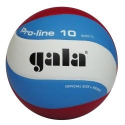 GALA Pro-line 5571S10-0