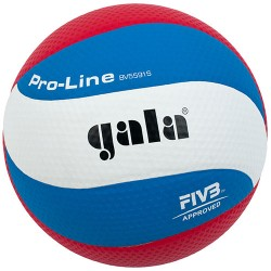GALA Pro-line 5591S10-0