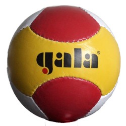 Gala Promo Beach 6-0