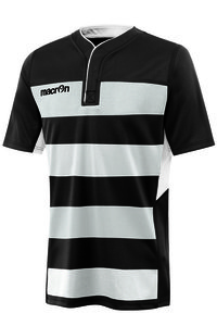 Idmon shirt -3718