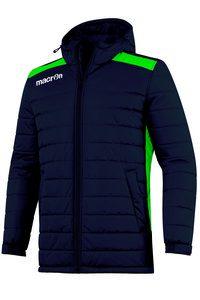 Talnach jacket -0