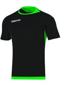 Kelt shirt -0
