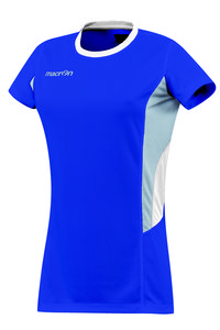 Irene shirt dames-0