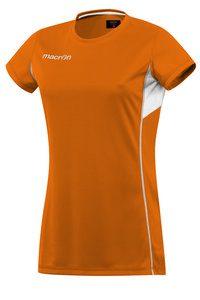 Agnes Shirt -0