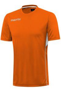 Andrew shirt-0