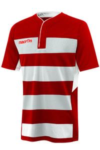 Idmon shirt -0