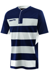 Idmon shirt -3716