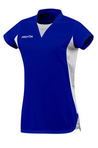 Iridium shirt dames -0