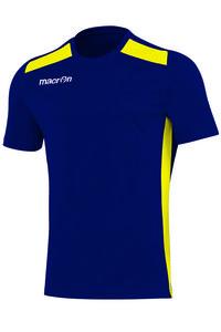 Sirius shirt -0