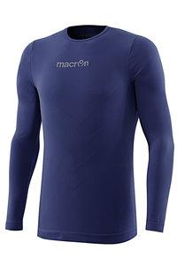 Performance Long sleeves -4001