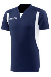Iron shirt-0