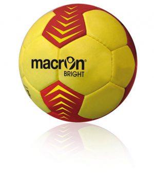 Bright handbal-0