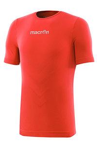 Performance short sleeves top-4542