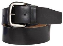 Belt Pro Evo-4119