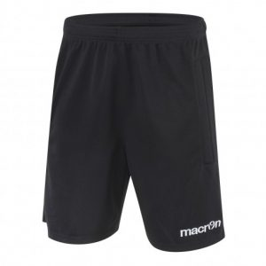 Cassiopea keepershort-4247