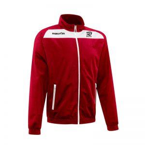 vv Zwaluwen Camalus jacket dames-0