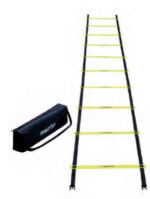 Agility ladder-0