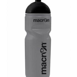 Water fles 800 ML-0