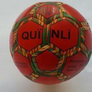 Quïnli Handbal maat 0, 1, 2 en 3-0
