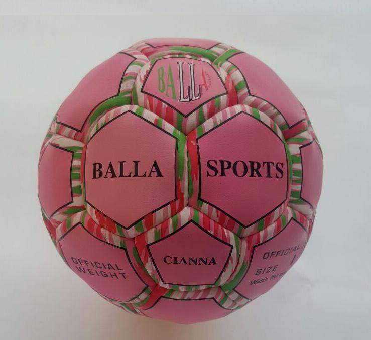 Cianna Handbal maat 0, 1 en 2-4706