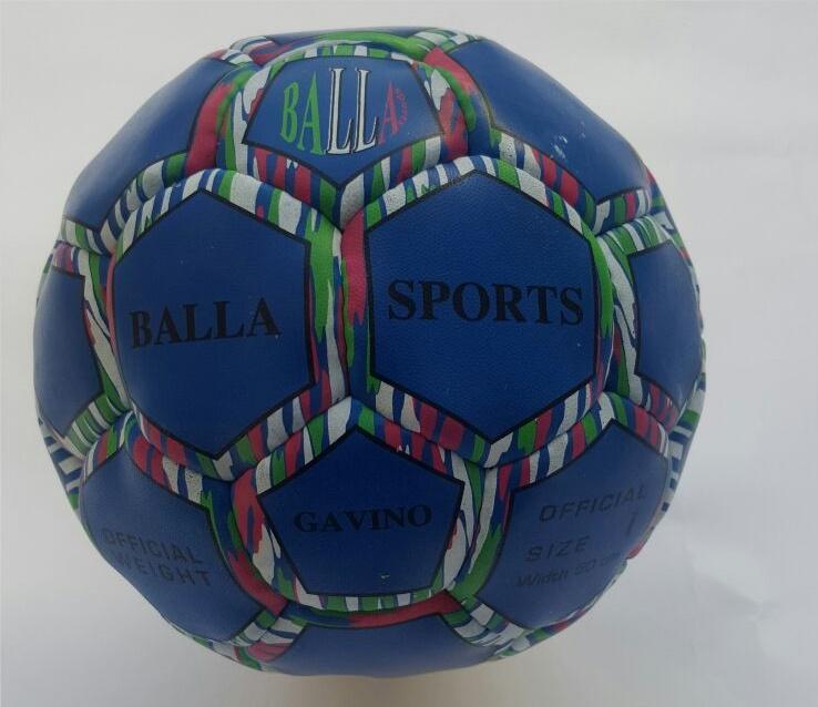 Gavino Handbal maat 0, 1 en 3-0