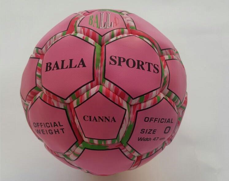 Cianna Handbal maat 0, 1 en 2-4705