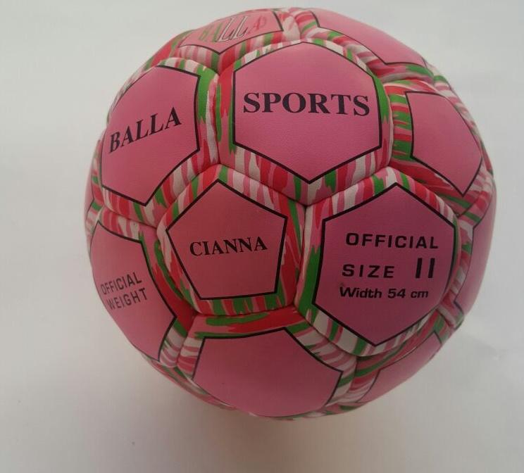Cianna Handbal maat 0, 1 en 2-0