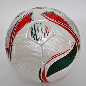 Fabio Voetbal maat 4-0