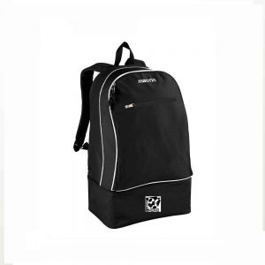 vv Zwaluwen Academy Backpack -0