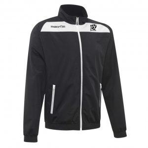 vv Zwaluwen Camalus jacket -0