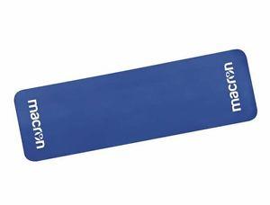 Fitness mat -4989
