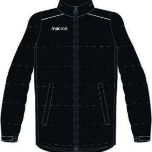 Ushuaia Jacket -0