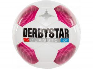 Derbystar Voetbal Classic Light dames-0