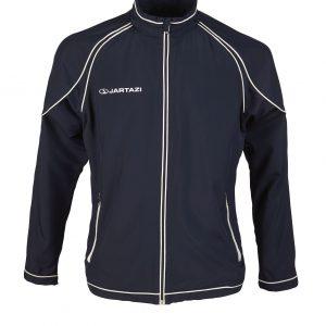 Woven jacket LADIES (Adult)-0