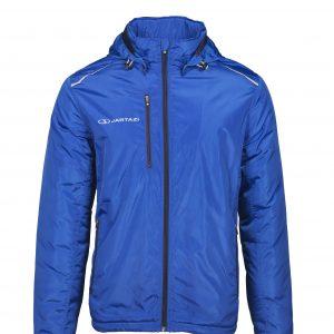 Leisure jacket (Adult)-0