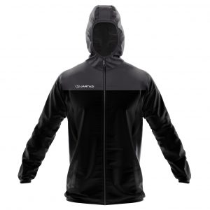 rain jacket BARI (Adult)-0