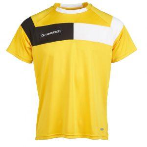 Poly t-shirt Cordoba (Adult)-0