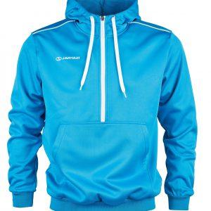 Knitted hoodie Vigo (Adult)-0