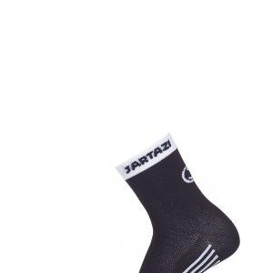 striped socks (Adult)-0