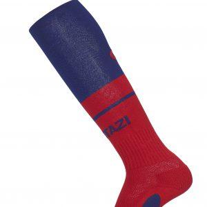 Pro soccer socks ()-0